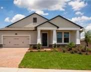 13340 E Highlands Woods Boulevard, Clermont image
