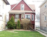 6831 South Maplewood Avenue, Chicago image