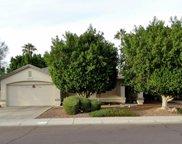 6510 W Behrend Drive, Glendale image