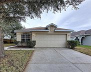 9450 Beaufort Court, New Port Richey image