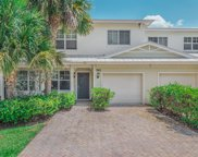 3914 Sabal Way, Fort Pierce image