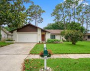 3630 Fairway Forest Circle, Palm Harbor image
