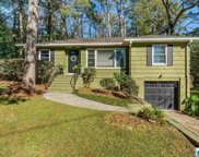 1040 Alford Ave, Hoover image