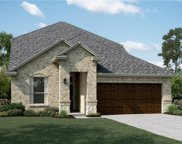 1420 Wolfberry Lane, Northlake image