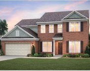 3015 Michaleen Dr, Spring Hill image