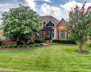 12527 Choto Mill Lane, Knoxville image