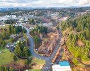1700 Maple Valley Drive, Centralia image