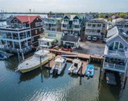 1527-1529 Yacht Ave, Cape May image