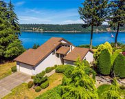 1323 42nd St NW, Gig Harbor image