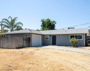 7464  Morningside Way, Citrus Heights image