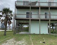199 Porto Vista Drive, North Topsail Beach image