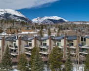 7225 Ryan Gulch Road Unit 7225, Silverthorne image