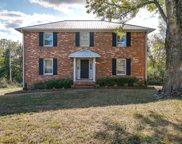 1021 Chicasaw Trail, Columbia image