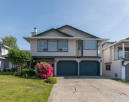 20246 Stanton Avenue, Maple Ridge image