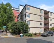 2100 N 106TH St Unit 106, Seattle image