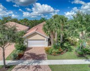 28860 Yellow Fin Trl, Bonita Springs image