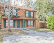 10020 N Aster Avenue, Tampa image