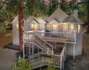 43073     Grizzly Road, Big Bear image