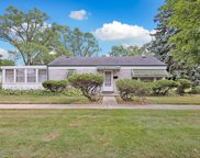 2501 South 19Th Avenue, Broadview image
