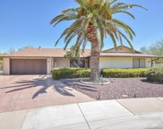 12323 W Rock Springs Drive, Sun City West image
