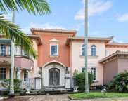 528 Coconut Isle Drive, Fort Lauderdale image