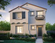 930 S 150th Drive, Goodyear image