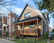 2916 W Fletcher Street, Chicago image