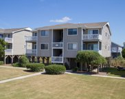 14 Harbor Drive Unit #4, Ocean Isle Beach image