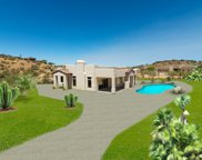 9656 E Broken Arrow Lane, Gold Canyon image