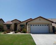 353 Dani Rose, Bakersfield image