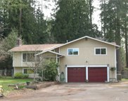 16572 188th Ave NE, Woodinville image