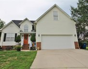 103 Jacob Court, Archdale image