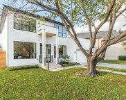 3529 N Versailles Avenue, Dallas image