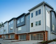 17720 80th Ave NE Unit 108, Kenmore image