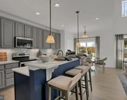 20453 Blue Point Dr Unit #29, Rehoboth Beach image