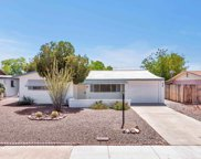 1451 S Grand Drive, Apache Junction image