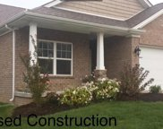 114  Hickory Grove Court, Georgetown image