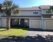 25293 Perdido Beach Blvd Unit 45, Orange Beach image