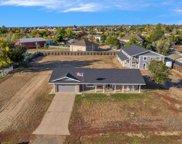4080 Creek Drive, Broomfield image