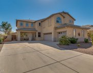 29639 N Balmoral Place, San Tan Valley image