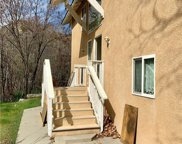 496 Call Of The Canyon Road, Lytle Creek image