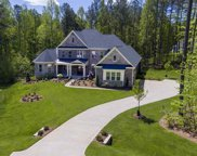 7604 Carrick Hill Court Unit #Lot 245, Wake Forest image