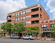 3131 W Logan Boulevard Unit #3A, Chicago image