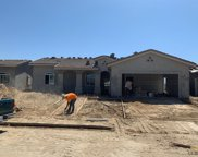 5311 Blanco, Bakersfield image