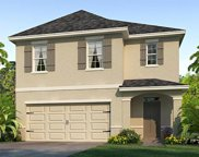 5017 Wedgeleaf Way, Palmetto image