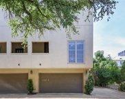 3507 Dickason Avenue Unit B, Dallas image