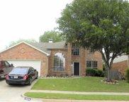 7604 Lawnsberry Drive, Fort Worth image