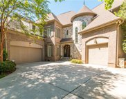 12631  Preservation Pointe Drive, Charlotte image