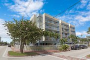8340 Harding Ave Unit #305, Miami Beach image