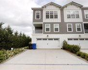 125 79th Street, Northeast Virginia Beach image